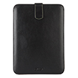 Pocket for Acer Iconia Tablet A1-81x
