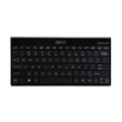 Bluetooth Keyboard for Iconia TAB Android - English Layout
