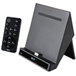 Docking Station with Remote control for Iconia TAB A500/A501