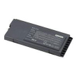 2nd Battery MediaBay 6 cell 3600mAh Lithium-Ion