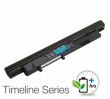 Battery for Aspire Timeline and TravelMate Timeline: 6 cells /5600mAh / Black