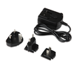 AC ADAPTER ICONIA A1 & A3 series