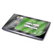 Anti-Glare Protection Film til Iconia TAB A500/W500