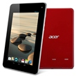 Acer Iconia | B1-711 3G + Wi-Fi® Tablet, Red