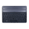 Dockingstation til tastatur til Iconia TAB W500/W501 – Danske layout