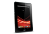 Iconia A110-07g08u Android Tablet