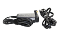 65W / 19V Adapter kit with Power Cord