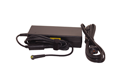 120W Adapter kit with Power Cord