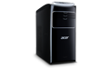 Aspire AME600-UR378 Desktop (Windows 8)