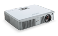 K330 Portable LED Projector