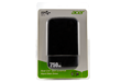 Acer External Hard Disk Drive (750GB)