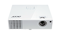 H6510BD 3D Home Theater Projector