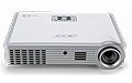 K335 DLP Travel Projector