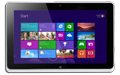 Iconia W510-1432 Windows Tablet