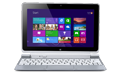 Iconia W510-1404 Windows Tablet