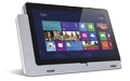 Iconia W700-6495 Windows Tablet