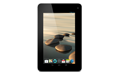 Iconia B1-710-L401 Android Tablet