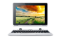 Aspire Switch 10 SW5-012-12D2 Notebook