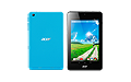 B1-730HD-16X4 Tablet (Sky Blue)