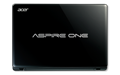 Aspire One - AO725-0412 (Black)