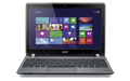 Aspire V5-171-6471 Notebook (Windows 8)