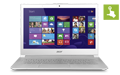 Aspire S7-391-6810 Ultrabook (Windows 8)