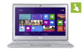 Aspire S7-191-6640 Ultrabook (Windows 8)