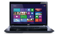 Aspire V3-771G-6485 Notebook (Windows 8)