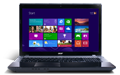 Aspire V3-771G-9441 Notebook (Windows 8)