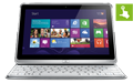 Aspire P3-171-6820 Touchscreen Ultrabook™