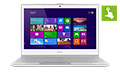 Aspire S7-392-6832 Touchscreen Ultrabook™