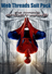 The Amazing Spider-Man™ 2 - Web Threads Suit Pack