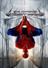 The Amazing Spider-Man™ 2