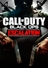 Call of Duty®: Black Ops Escalation Content Pack
