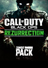 Call of Duty®: Black Ops Rezurrection Content Pack