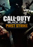 Call of Duty®: Black Ops First Strike Content Pack