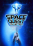 Space Quest® Collection