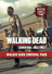 The Walking Dead™: Survival Instinct – Walker Herd Survival Pack