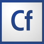 Adobe Coldfusion Standard 11