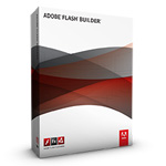 Adobe Flash Builder 4.7 Standard Edition