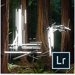 Adobe Photoshop Lightroom 5 - Upgrade
