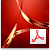 Adobe® Acrobat® XI Pro Subscription Edition (one-year)