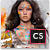 Adobe Creative Suite 6 Design & Web Premium Student and Teacher Edition