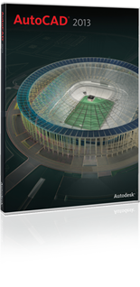 AutoCAD 2013 for Mac Education Pricing
