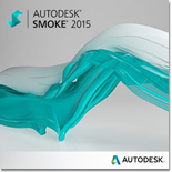 Smoke - Monthly Subscription with advanced support [Auto-renewal]