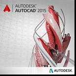 AutoCAD 2011