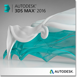 3ds Max (Subscription)