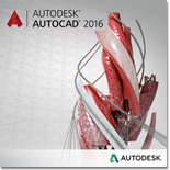 AutoCAD - 1 year Subscription with advanced support [Auto-renewal]