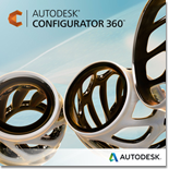 Configurator 360 - Monthly Subscription with [auto-renewal]