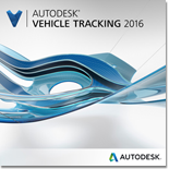 Vehicle Tracking � 1 year Subscription with advanced support [Auto-renewal]